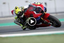 Alvaro Bautista Honda CBR 1000RR R Fireblade SP Qatar (1)Play