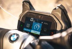 BMW C 400 X GT comparativa 2020 26
