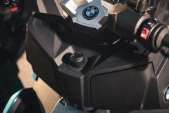 BMW C 400 X GT comparativa 2020 38