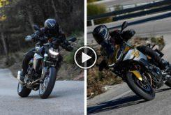 BMW F 900 R XR 2020 play