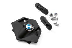 BMW M Performance Parts 06