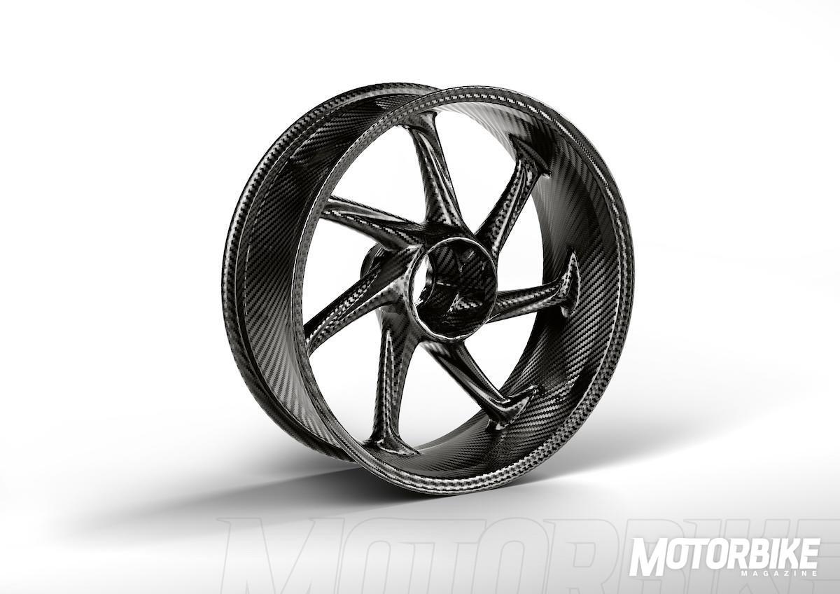 a-parts Filtro de Aire deportivo para BMW