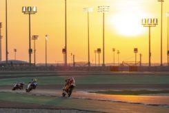 Carrera Moto3 GP Qatar 2020 directo (2)