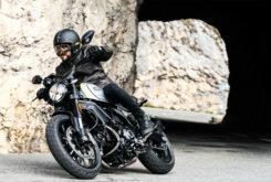 Ducati Scrambler 1100 Pro 2020 06