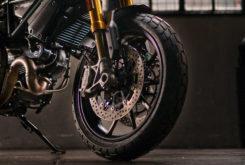 Ducati Scrambler 1100 Sport Pro 2020 03