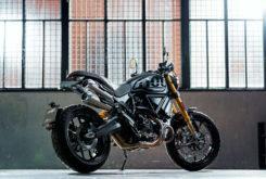 Ducati Scrambler 1100 Sport Pro 2020 07