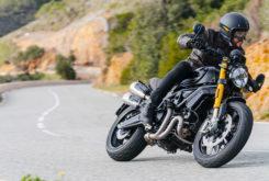 Ducati Scrambler 1100 Sport Pro 2020 15