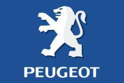 Foto Peugeot 170añoslogo 7