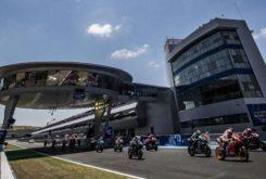 GP Espana MotoGP 2020 (2)