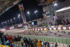 GP Qatar 2020
