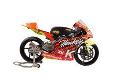 Hawkers FI ARO Team 2020 (17)