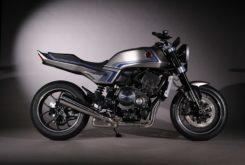 Honda CB F Concept 2020 03