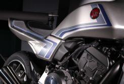 Honda CB F Concept 2020 05