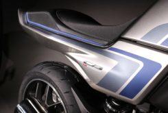 Honda CB F Concept 2020 06