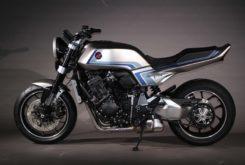 Honda CB F Concept 2020 08