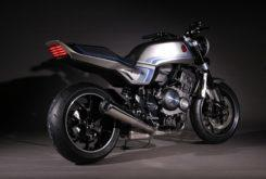 Honda CB F Concept 2020 09