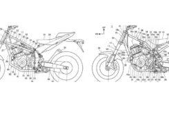 Honda CRF1000L Africa Twin motor filtrado bikeleaks