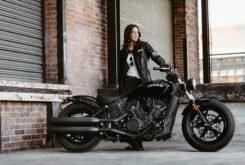 Indian Scout Bobber Sixty 2020 04