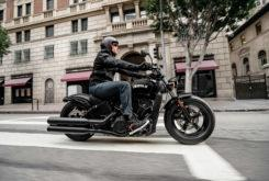 Indian Scout Bobber Sixty 2020 06