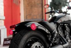 Indian Scout Bobber Sixty 2020 26