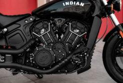 Indian Scout Bobber Sixty 2020 27