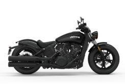 Indian Scout Bobber Sixty 2020 29