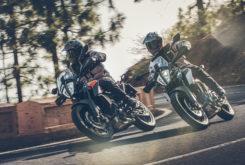 KTM 390 Adventure 2020Accion3
