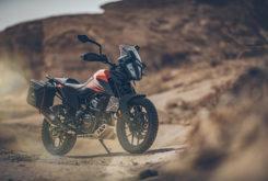 KTM 390 Adventure 2020Detalles9