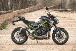 Kawasaki Z900 2020 detalles1