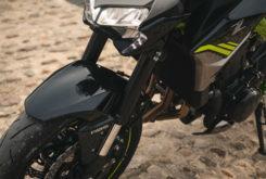 Kawasaki Z900 2020 detalles12