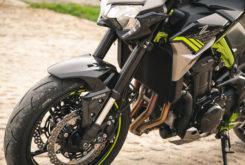 Kawasaki Z900 2020 detalles13