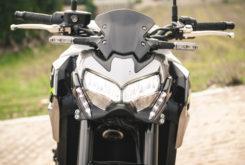 Kawasaki Z900 2020 detalles14