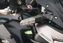 Kawasaki Z900 2020 detalles15