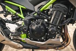 Kawasaki Z900 2020 detalles17