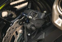 Kawasaki Z900 2020 detalles19