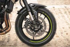 Kawasaki Z900 2020 detalles2