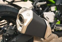 Kawasaki Z900 2020 detalles20