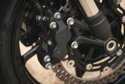 Kawasaki Z900 2020 detalles21