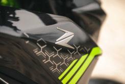 Kawasaki Z900 2020 detalles22