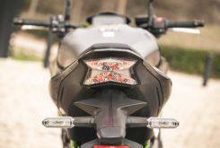 Kawasaki Z900 2020 detalles23