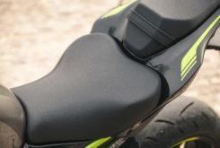 Kawasaki Z900 2020 detalles25
