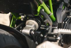 Kawasaki Z900 2020 detalles26