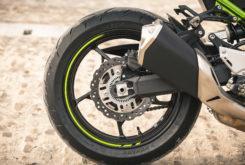 Kawasaki Z900 2020 detalles3