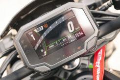 Kawasaki Z900 2020 detalles5