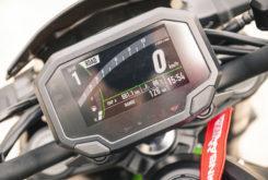 Kawasaki Z900 2020 detalles7