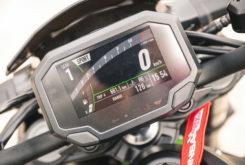 Kawasaki Z900 2020 detalles8