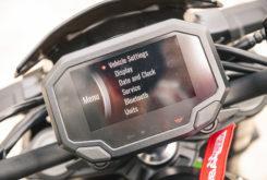 Kawasaki Z900 2020 detalles9