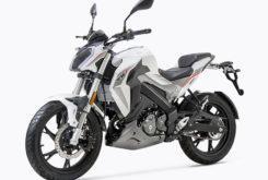 Keeway RKF 125 2020 (7)