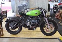 Motorama 2020 08