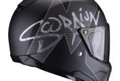 Scorpion EXO HX111